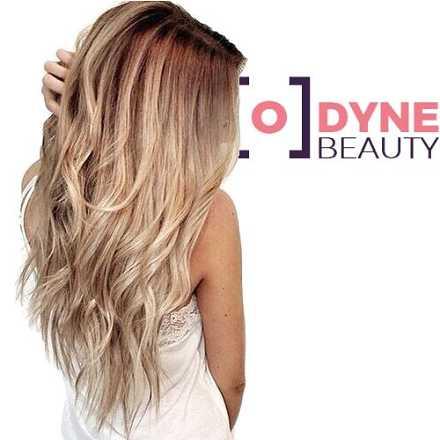 odyne beauty