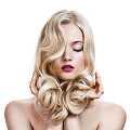 thomas coiffure
