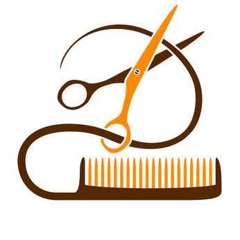 laury coiffure