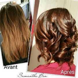 samantha bon83200Le Revest les Eaux
