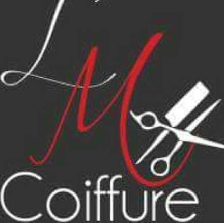 lm coiffure