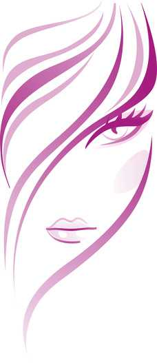 djona*beauté*hair
