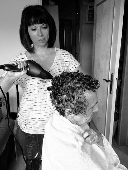 adeline 1er club coiffure a domicile