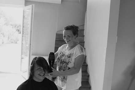lucie 1er club coiffure a domicile