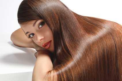 l'instant coiffure