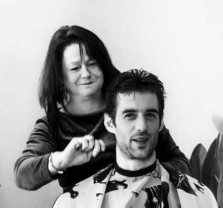 kathy 1er club coiffure a domicile