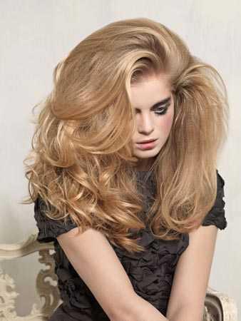 evelyne coiffure