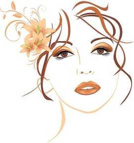 la clé de votre beauté17230Saint Ouen d`Aunis