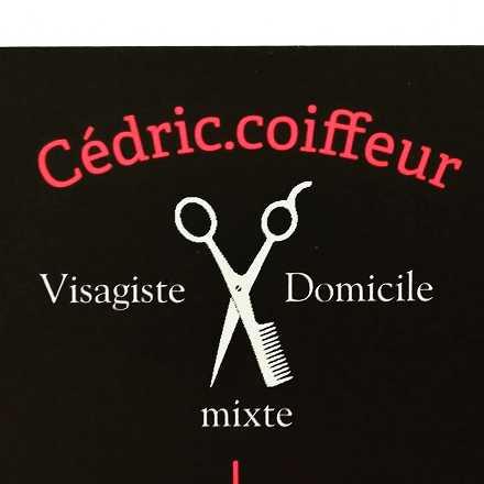 cédric.coiffeur