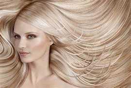 l.y.a coiffure69380Lozanne