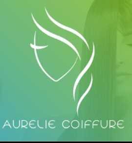 aurelie coiffure49000Angers