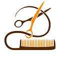 laurie 1er club coiffure a domicile