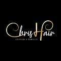chris hair