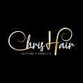 chris hair