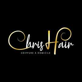 chris hair 33360 Latresne