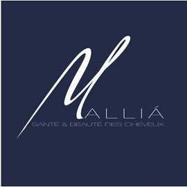 mallia coiffeur-conseil51100Reims