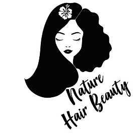 nature hair beauty13127Vitrolles