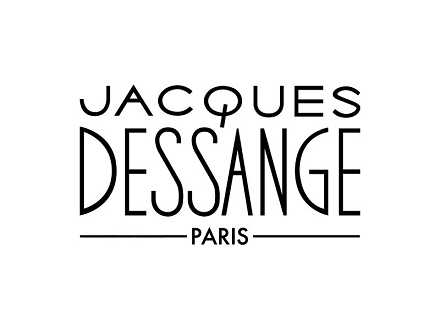 jacques dessanges