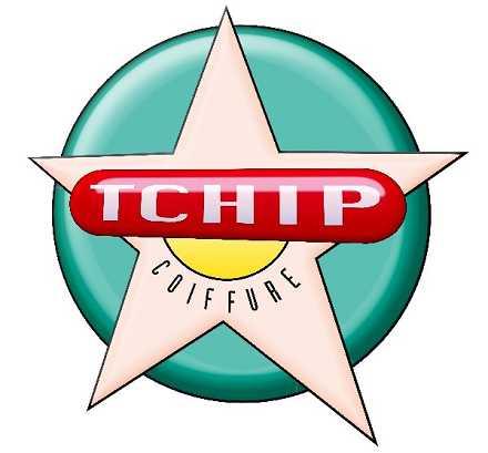 tchip (sarl