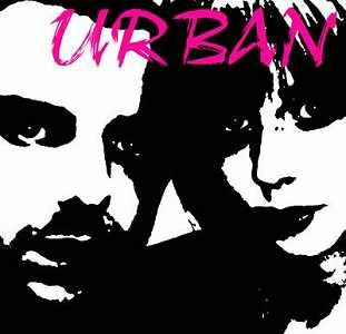 urban49300Cholet