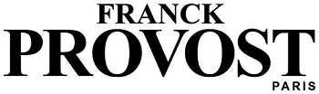 franck provost56000Vannes