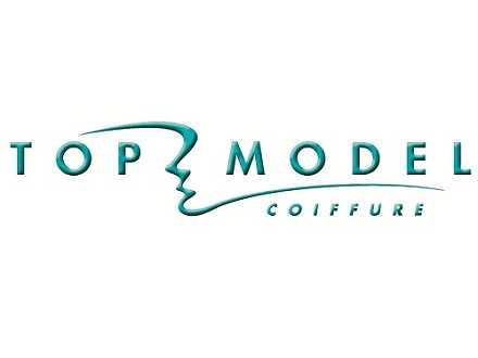 top model coiffure bryan (sarl)