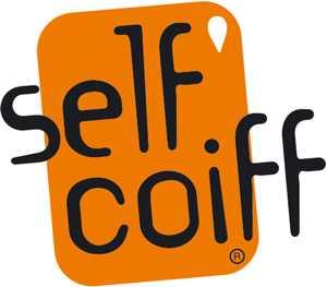 self coiff
