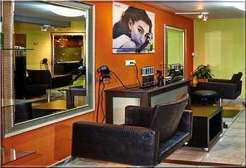 atelier de coiffure67350Pfaffenhoffen