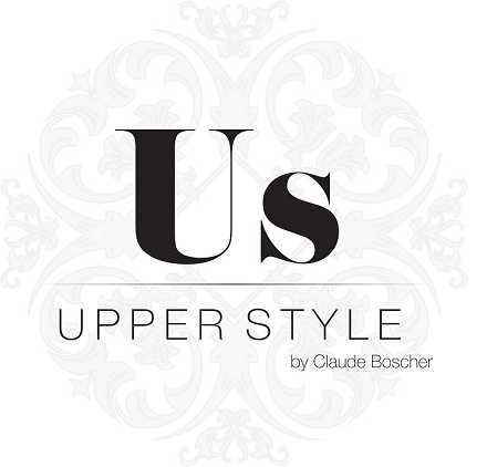 upper style by claude boscher