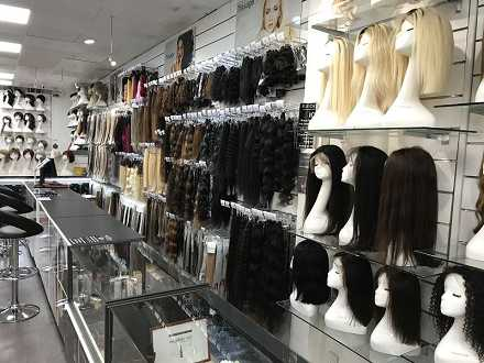 rue-des-cheveux.com