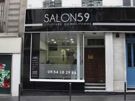 salon 59