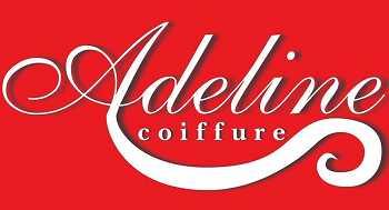 adeline coiffure30360Saint Maurice de Cazevieille