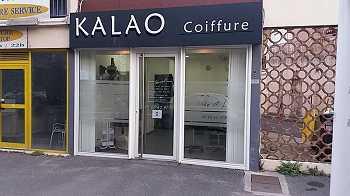salon kalao coiffure66000Perpignan