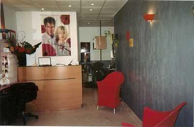 salon katia