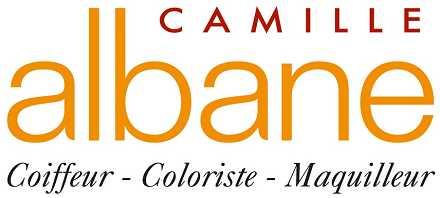 camille albane hair pass commerce indépendan