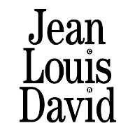 jean louis david diminutif franchis