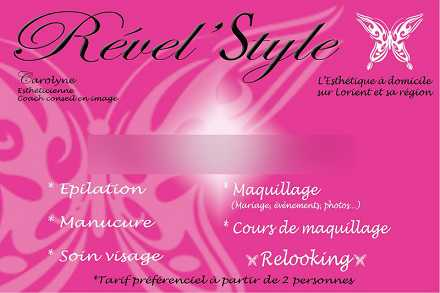 rével'style