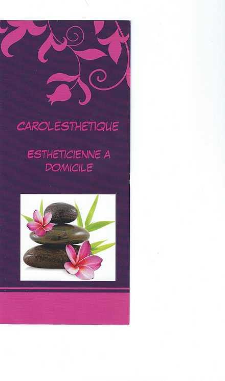 chateau carole
