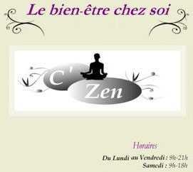 c'zen
