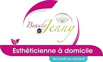 beauty by jenny