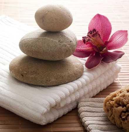 ds beaute zen