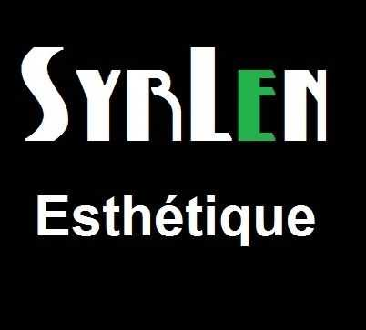 syrlen