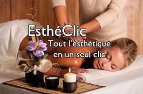 estheclic