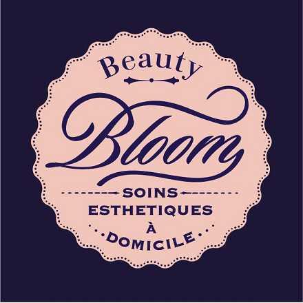 beauty bloom