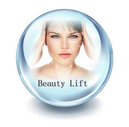 beauty lift