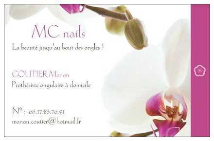 mc nails