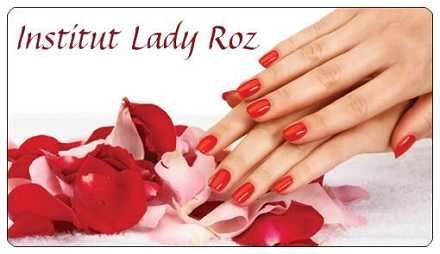 institut lady roz