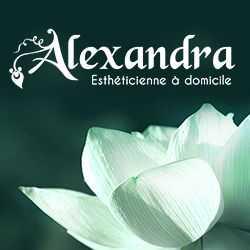 alexandra esthétique