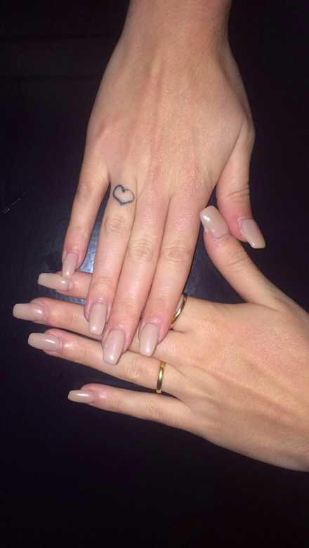 ophé'nails