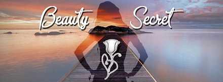 beauty'secret